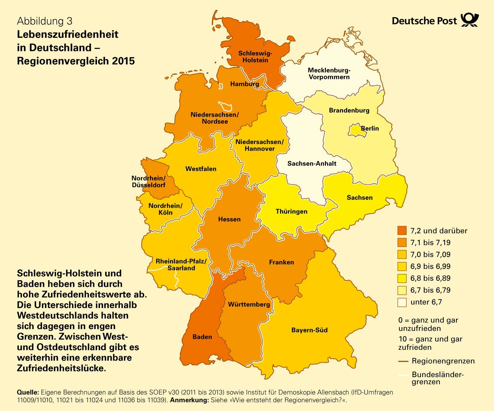 Lebenszufriedenheit-in-Deutschland-Regionenkarte