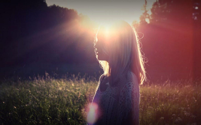 5 Dinge, die Sterbende bereuen