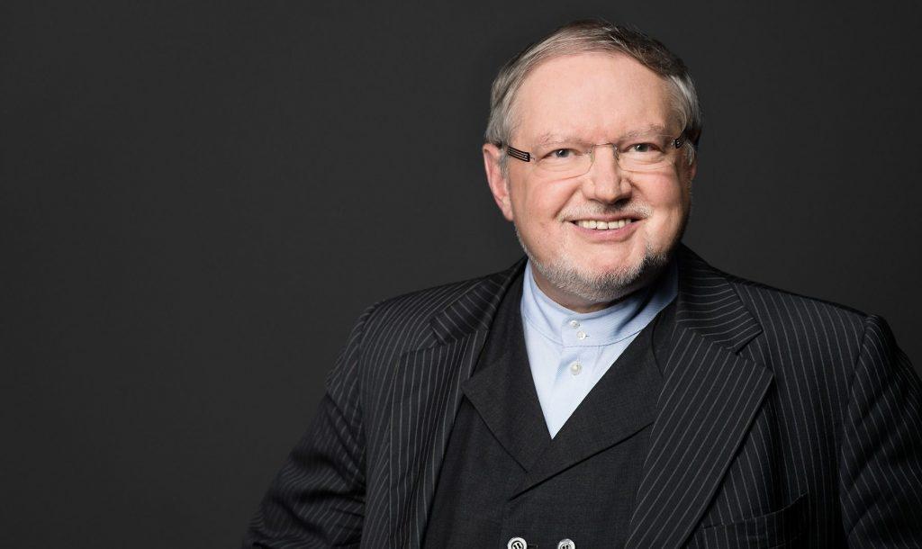 Mein Sinn des Lebens, Interview Anselm Bilgri, Benediktsregel