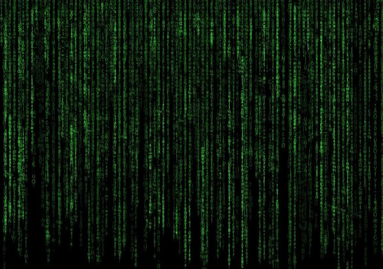 Philosophie, Film, Matrix, Wirklichkeit