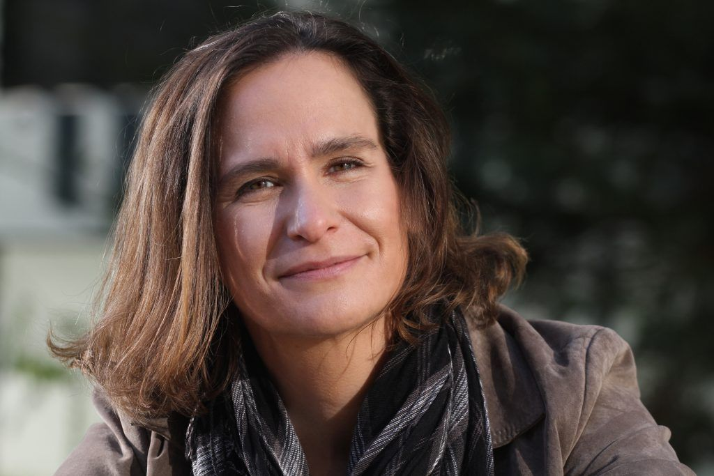 Mein Sinn des Lebens, Interview Katharina Ceming, Spiritualität