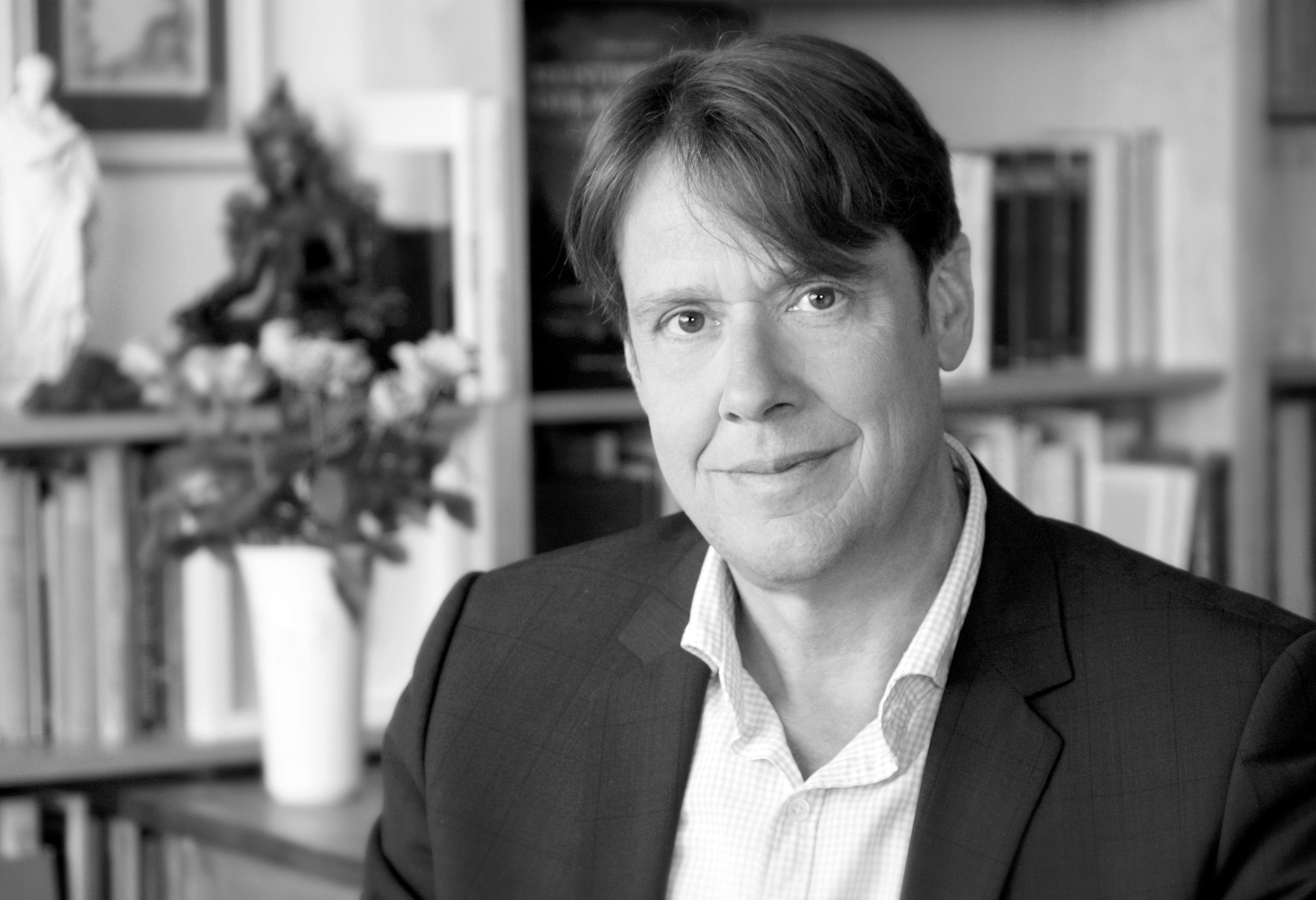 Interview Mit Christoph Quarch Rettet Das Spiel Weil Leben Mehr Als Funktionieren Ist Sinndeslebens24