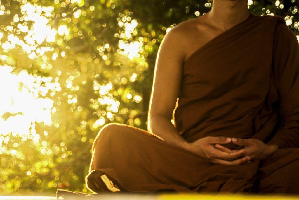 fuelle-des-lebens-meditation