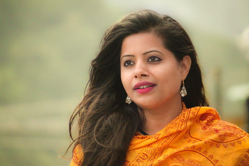 hesse-siddhartha-kamala