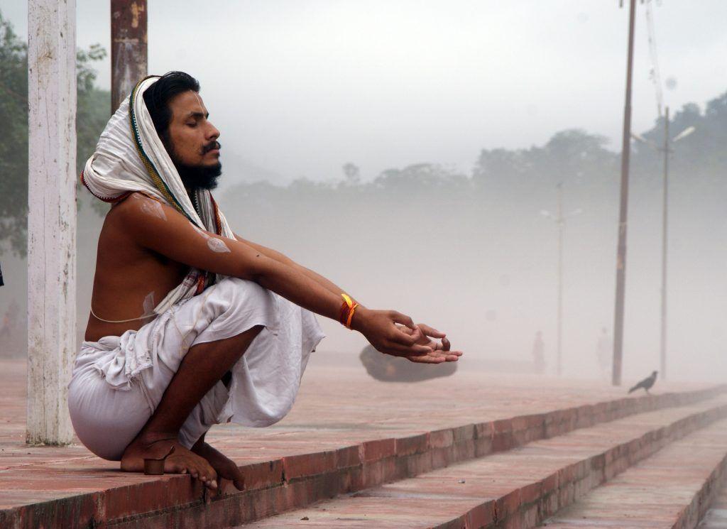 hesse-siddhartha-samara
