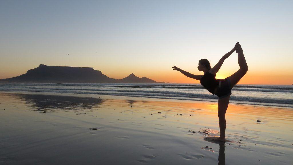 yoga-fuelle-des-lebens-spiritualitaet