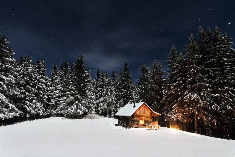 buchtipps-zu-weihnachten
