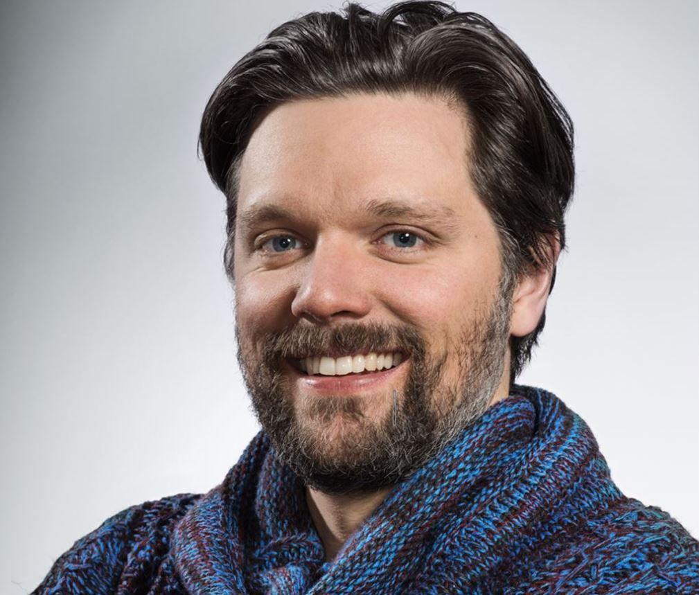 Mein Sinn des Lebens, Interview Jörn Hendrik Ast, Superheldentraining