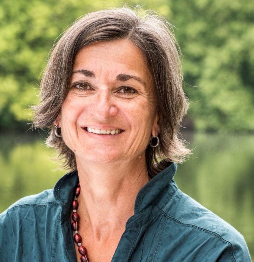 Mein Sinn des Lebens, Interview Christa Spannbauer