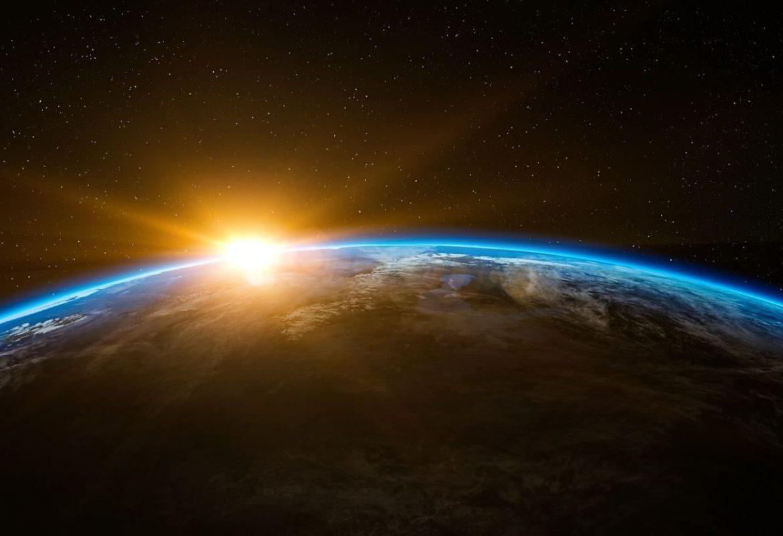 Was ist der Sinn des Lebens Universum 1