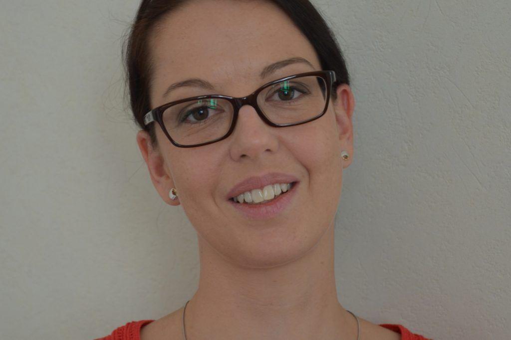 """Interview mit Sandra Tissot: """"Hochsensible und die berufliche Selbständigkeit"""""""