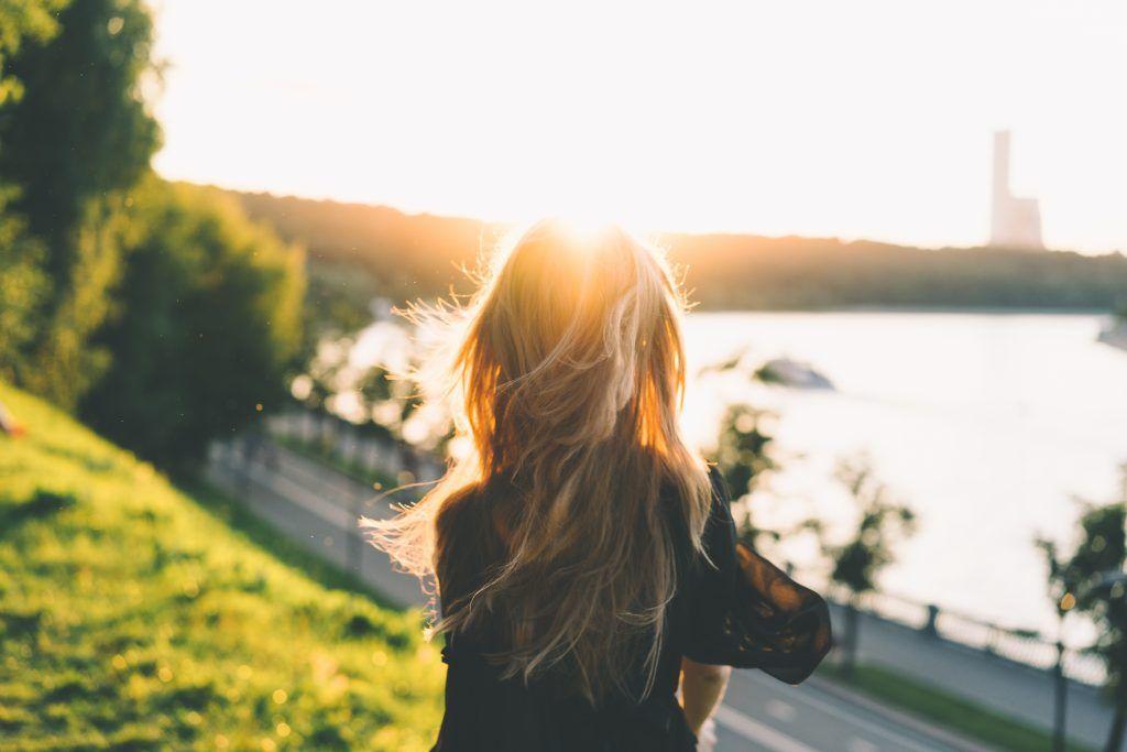Weisheiten und Zitate, Irrtümer des Glücks