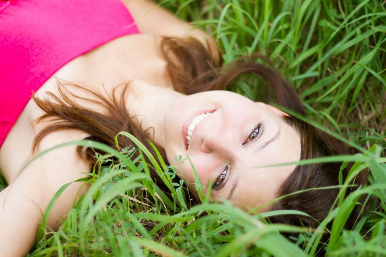 Zitate und Weisheiten über das Glück