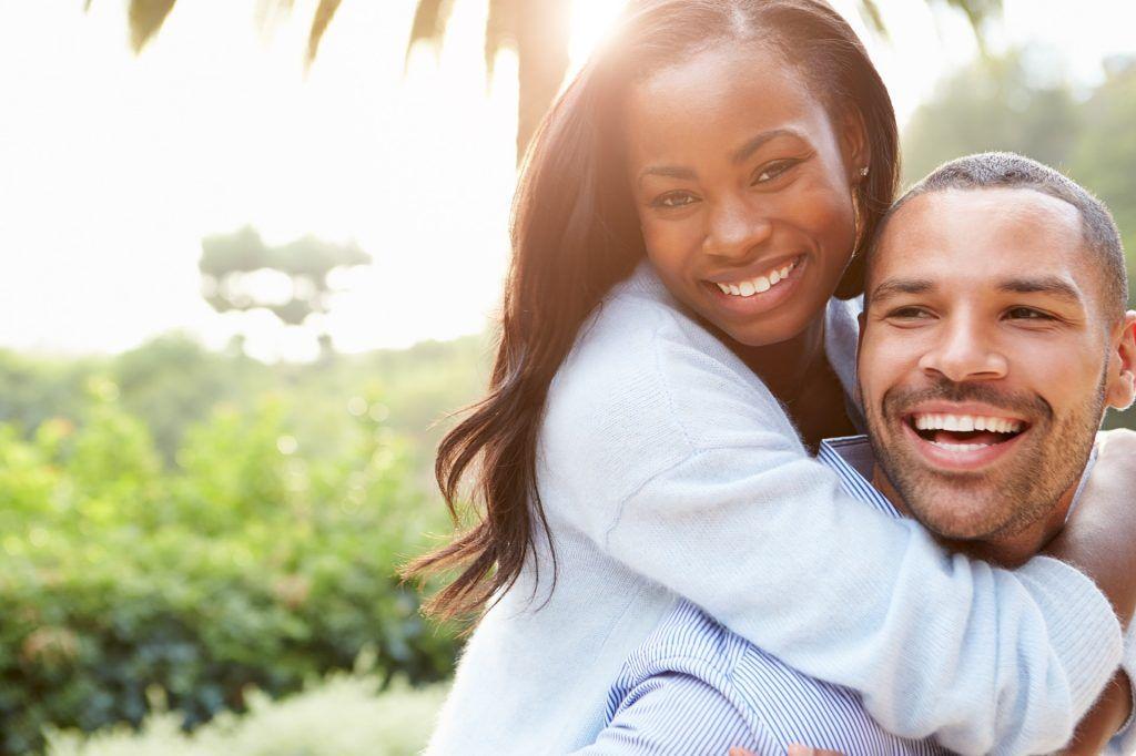 Zitate und Weisheiten über das Glück, Glück in der Liebe