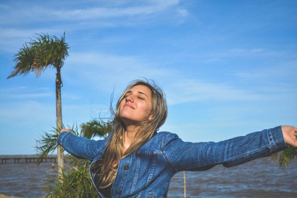 Zitate und Weisheiten über das Glück, Glück in sich selbst finden