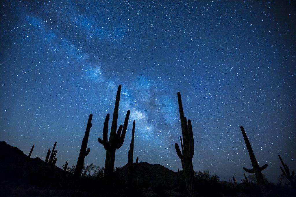 Die Entstehung des Universums, Urknall, Zufall oder Gott