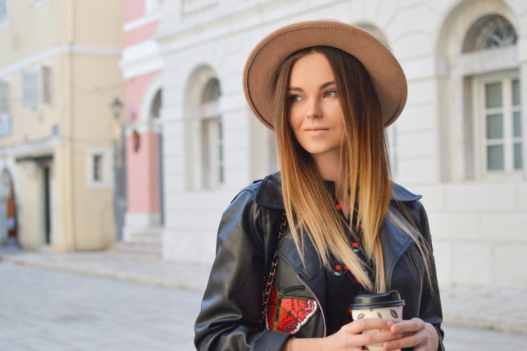 """Interview mit Christa Spannbauer: """"Entdecke den Lebenskünstler in dir!"""""""