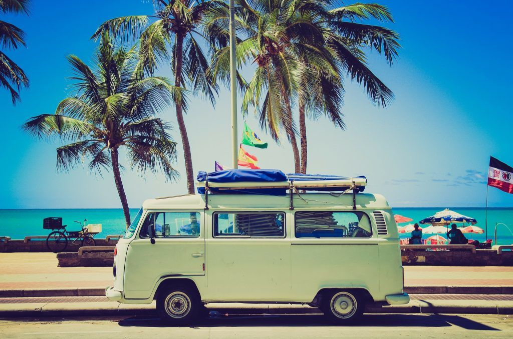 Buchtipps für den Sommer 2, Lektüre für das Strandgepäck