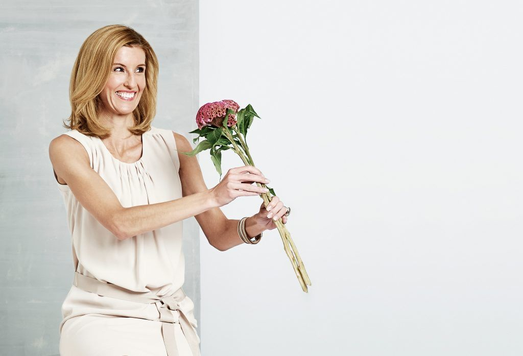Interview mit Monika Matschnig, Körpersprache