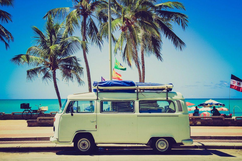 Die Sinnsuche der Hippie-Bewegung, 50 Jahre Summer of Love