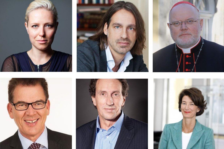 Beyond Good Ethikkonferenz