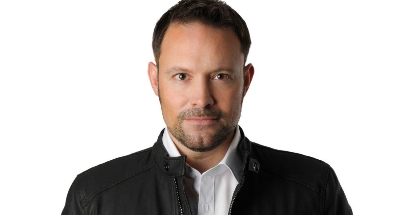 """Interview mit Ex-Agent Leo Martin: """"Ich krieg dich!: Menschen für sich gewinnen"""""""