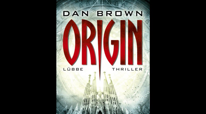 """Dan Brown, """"Origin"""", im Wissenschafts-Check: Der Ursprung des Lebens"""
