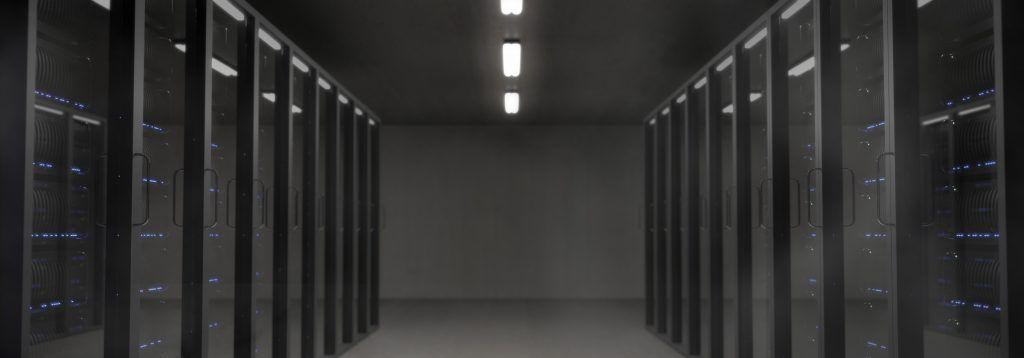 Quantencomputer zu bauen und eine eigenständige künstliche Intelligenz zu erschaffen
