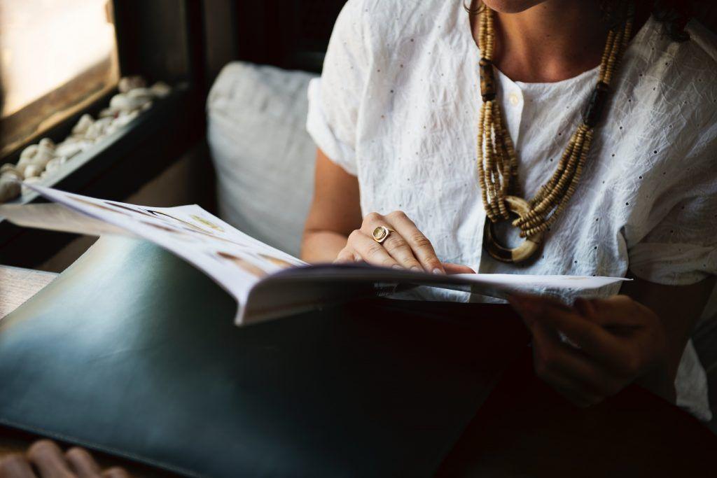Die Top 33 Buchtipps zum Sinn des Lebens auf SinndesLebens24