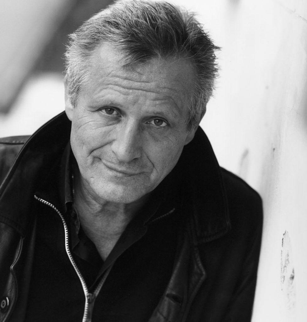 """Interview mit Konstantin Wecker: """"Das ganze schrecklich schöne Leben"""""""