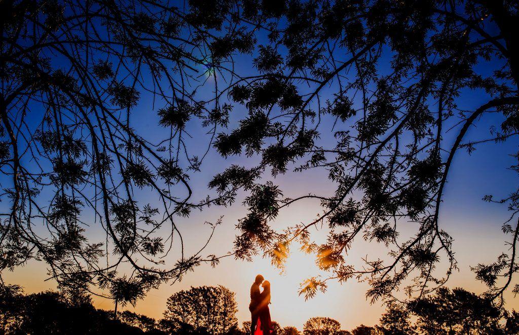Zitate und Weisheiten über die Liebe
