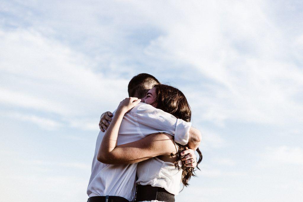 Zitate Und Weisheiten Uber Die Liebe Inspirierende Spruche