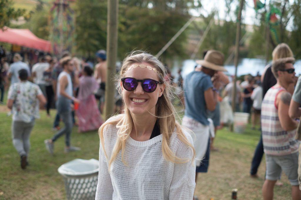 """Interview mit Sabine Spethling, tunes&wings: """"Den Traum zum Beruf machen"""""""
