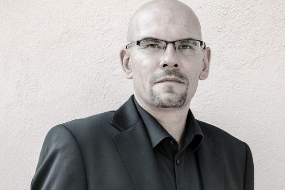 """Bernhard Moestl: """"Handeln wie ein Shaolin – Die acht Schritte zu gelungener Veränderung"""""""