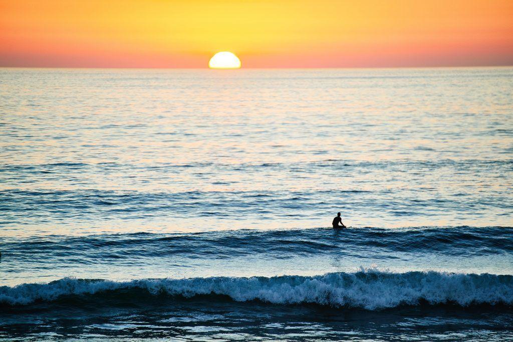 So finden Sie den Sinn des Lebens: 6 wertvolle Tipps