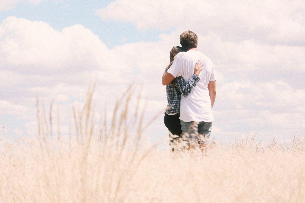 negative Verhaltensmuster in konfliktreichen Partnerschaften, Ehen und Beziehungen