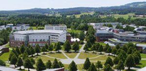 15. Bayreuther Dialoge: Ich denke, aber wer bin ich? @ Universität Bayreuth | Bayreuth | Bayern | Deutschland
