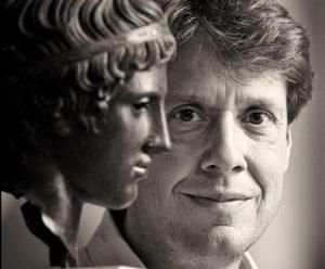 Christoph Quarch: Von der Kunst, gute Entscheidungen zu treffen, in Salzburg @ Konferenz- und Bildungszentrum St. Virgil | Salzburg | Salzburg | Österreich