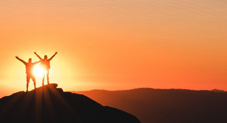 Zitate für Erfolg in Beruf und Business