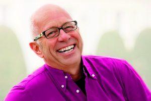 Robert Betz: Als Führungskraft mit Freude arbeiten und erfüllt leben! Bad Nauheim @ Dolce Hotels and Resorts | Bad Nauheim | Hessen | Deutschland