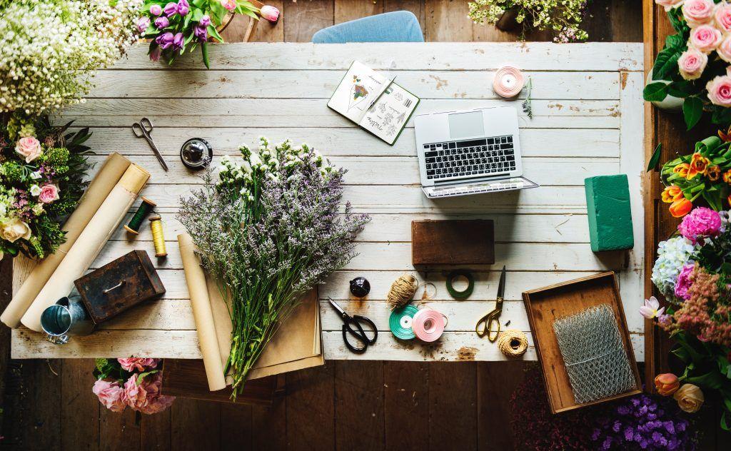 Zitate Erfolg in Beruf und Business