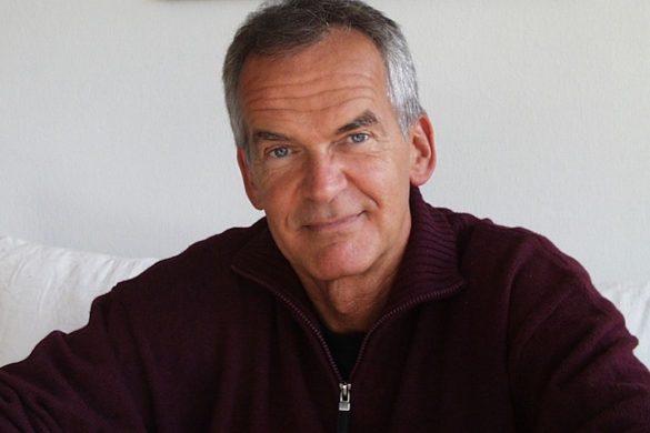 Philosoph Dr. Michael Conradt