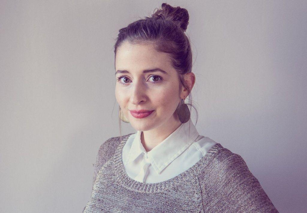 Dr. Katharina Tempel: Raus aus der Angst und rein ins Glück