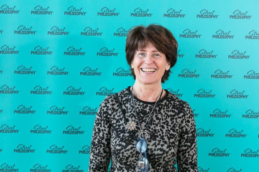 Julia Kalmund