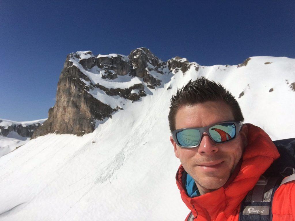 """Interview mit Florian Westermann, Phototravellers: """"Die Leidenschaft zum Beruf machen"""""""