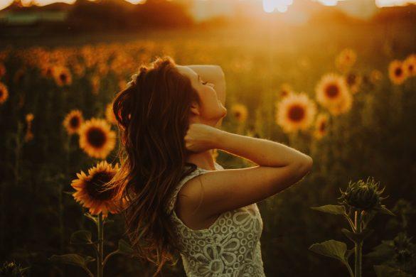 Du bist einzigartig! – Wie wir zu einem authentischen und erfüllten Leben finden von Christa Spannbauer