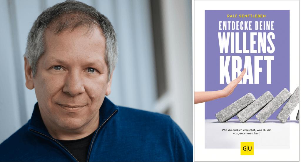 Ralf Senftleben, Interview Rückblick