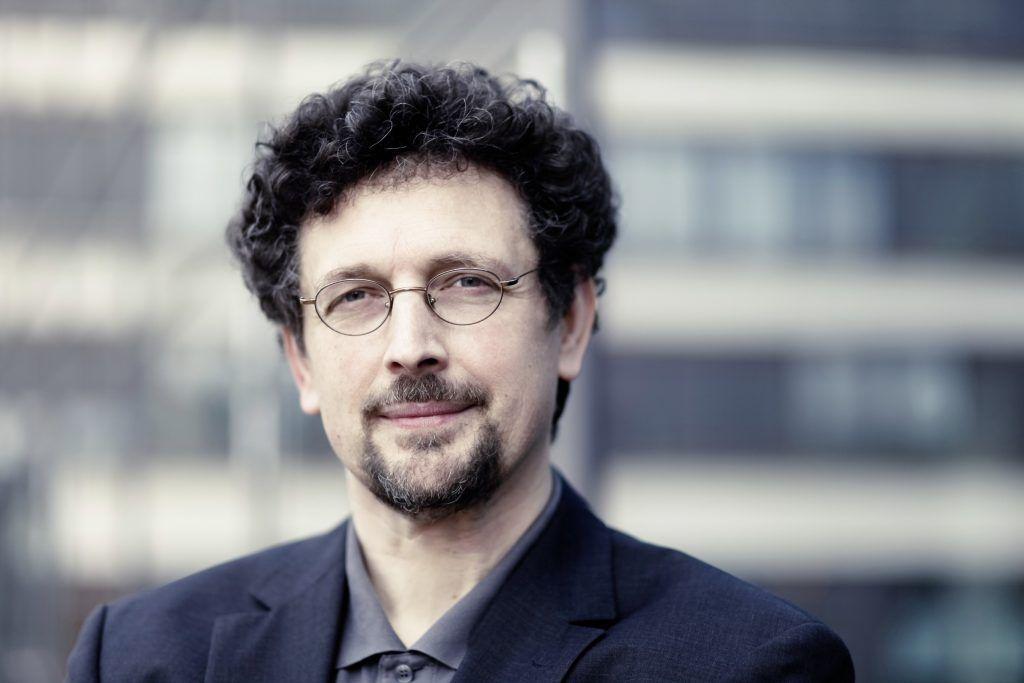 Ulrich Ott, Interview Rückblick