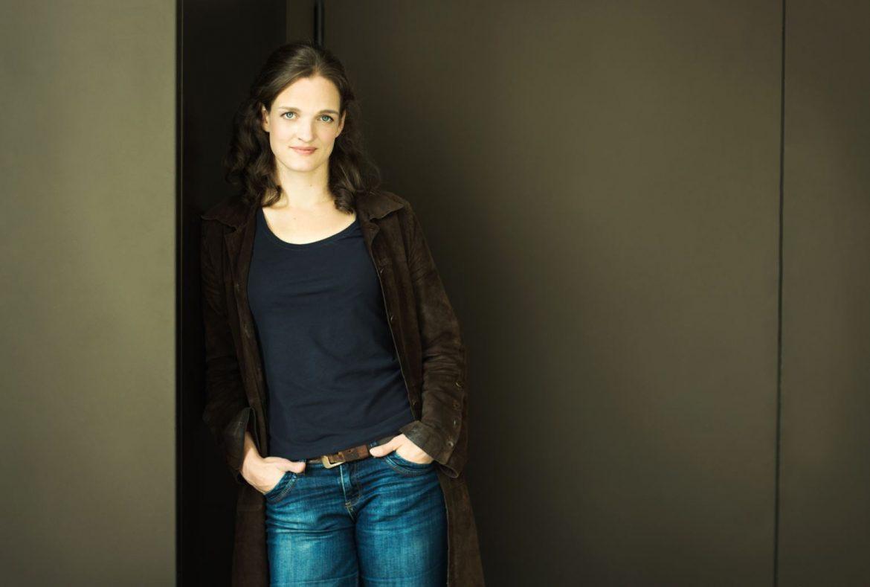 Interview mit Nicola Schmidt: Tipps für das Familienleben nicht nur in Corona-Zeiten