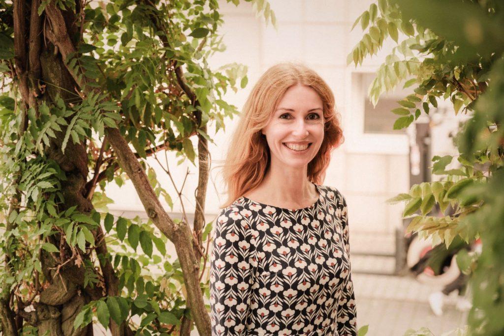 Interview mit Ulrike Scheuermann: Psychologie-Tipps für den richtigen Umgang mit der Corona-Krise